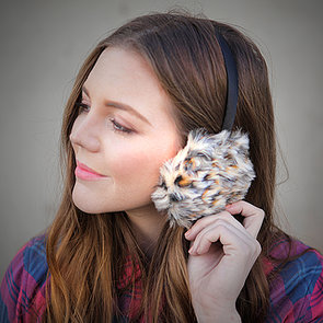 DIY Earmuffs | Video