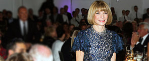 Anna Wintour's Legacy Has Been Set In Stone