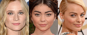 Runway to Real Way: The No Makeup Trend Hits the Red Carpet