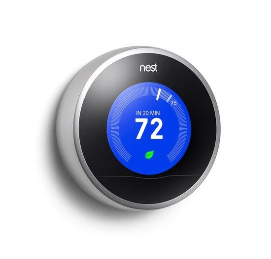 Is Nest Worth It?
