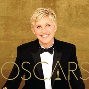 Academy Awards Nominations Live Stream 2014