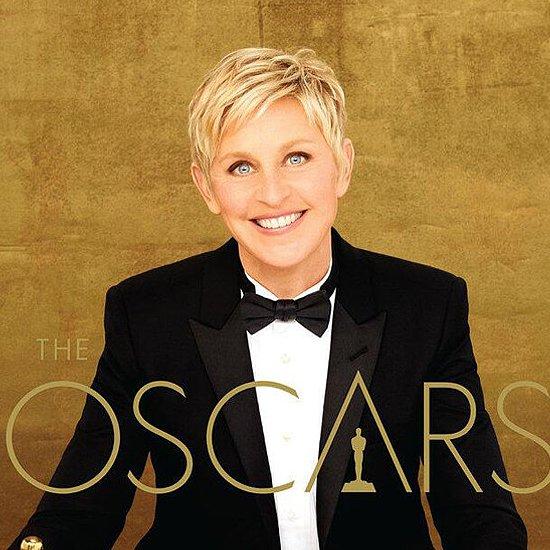Academy Awards Nominations Live Stream 2014