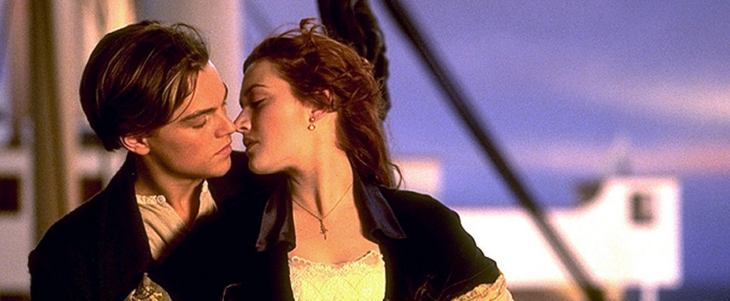 The Most Memorable Love Stories From Best Picture Winners