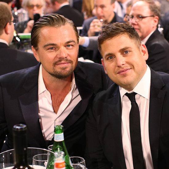 Critics' Choice Awards Highlights 2014