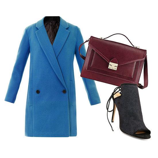 Best Winter Clothing Sales Jan. 16, 2014