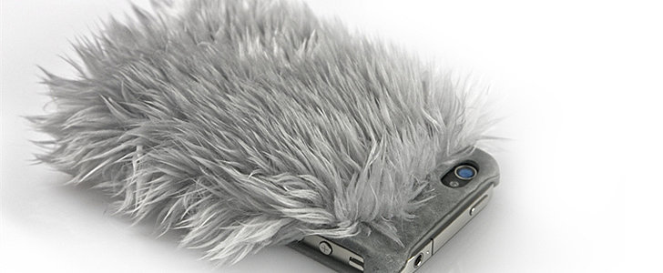 8 Phone Cases You Should Never Be Caught With