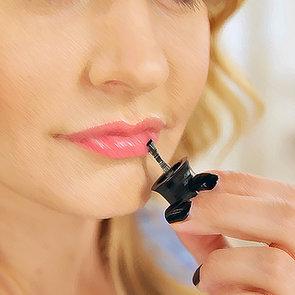 DIY Lip Plumper | Video