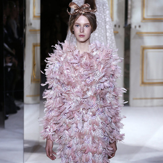 What Is Couture Fashion Week?