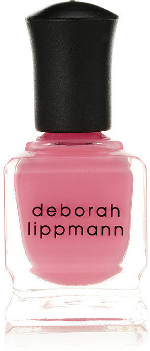 Deborah Lippmann Break 4 Love
