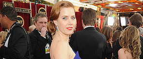 2014 SAG Awards: Amy Adams