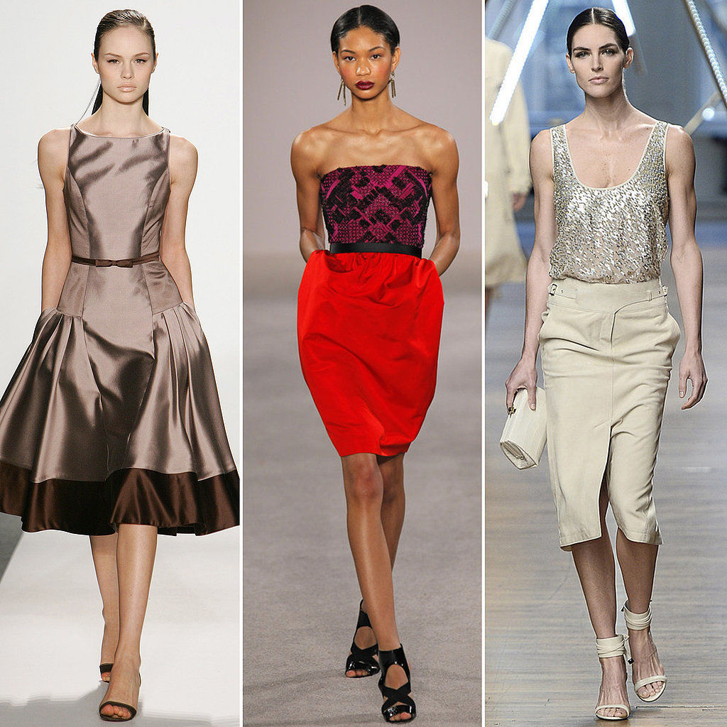 43 Reasons Why We Can't Wait For Jason Wu's Spring Collection