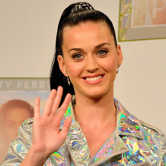 Celebrities On Losing Their Virginity