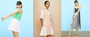 The ASOS Winter Wardrobe That Will Make You Swoon