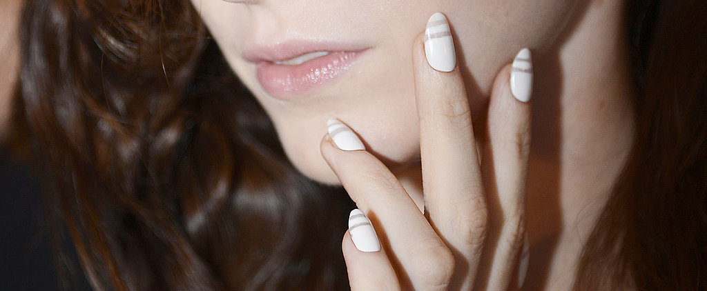 The Ultimate 3 Spring Nail Art Trends to Try ASAP