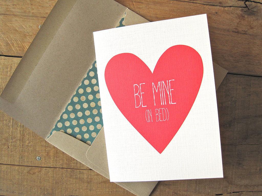 Xxx Valentine Cards 69