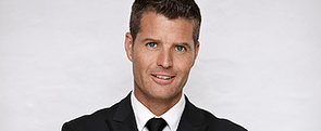 "My Kitchen Rules' Pete Evans Says, ""I Judge the Food, Not the Contestants"""