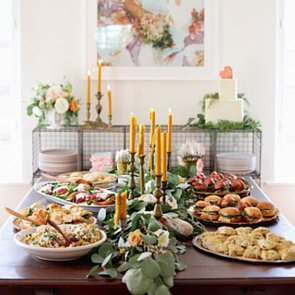 Housewarming Party Etiquette and Tips