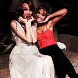 Grammys: Starfotos auf Instagram und Twitter