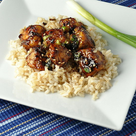 19 Chinese-Takeout-Inspired Dishes to Celebrate the Year of the Monkey at Home