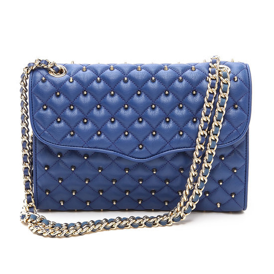 Best Winter Accessories and Clothing Sales January 2014