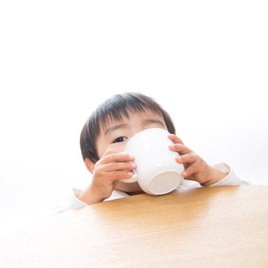 Natural Kids Cold Remedies