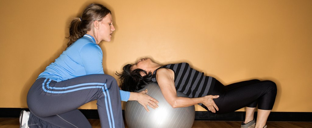 What Your Personal Trainer Really Wants You to Know