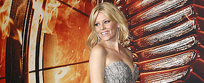 This Elizabeth Banks/Pitch Perfect News Is Aca-Amazing