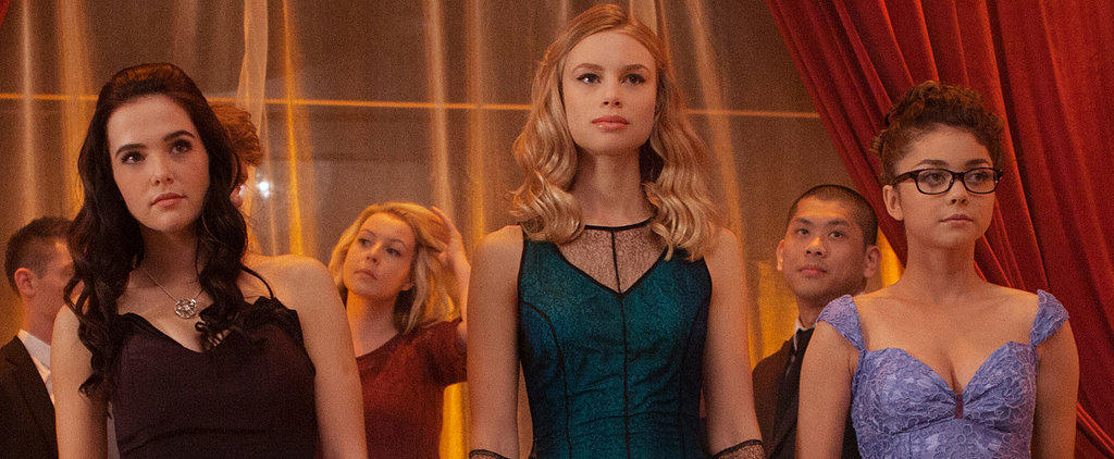 Vampire Academy For Beginners: A Guide to the VA World