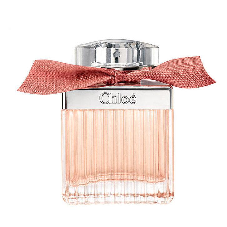Roses de Chloé Fragrance