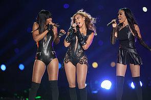 Beyoncé-reunited-Michelle-Williams-Kelly-Rowland-perform