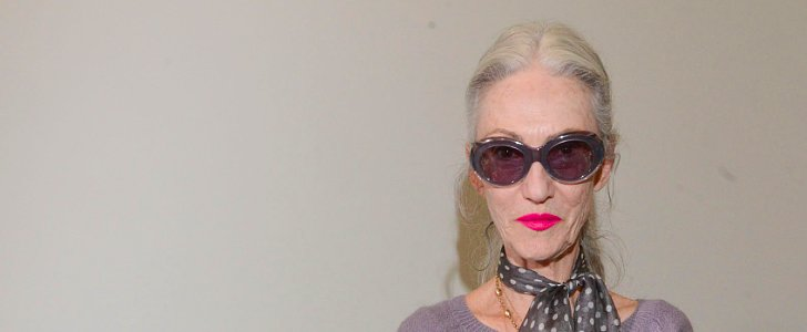 Linda Rodin Started Her Beauty Brand in the Bathroom