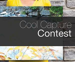Win a CanvasPop Print on GeekSugar