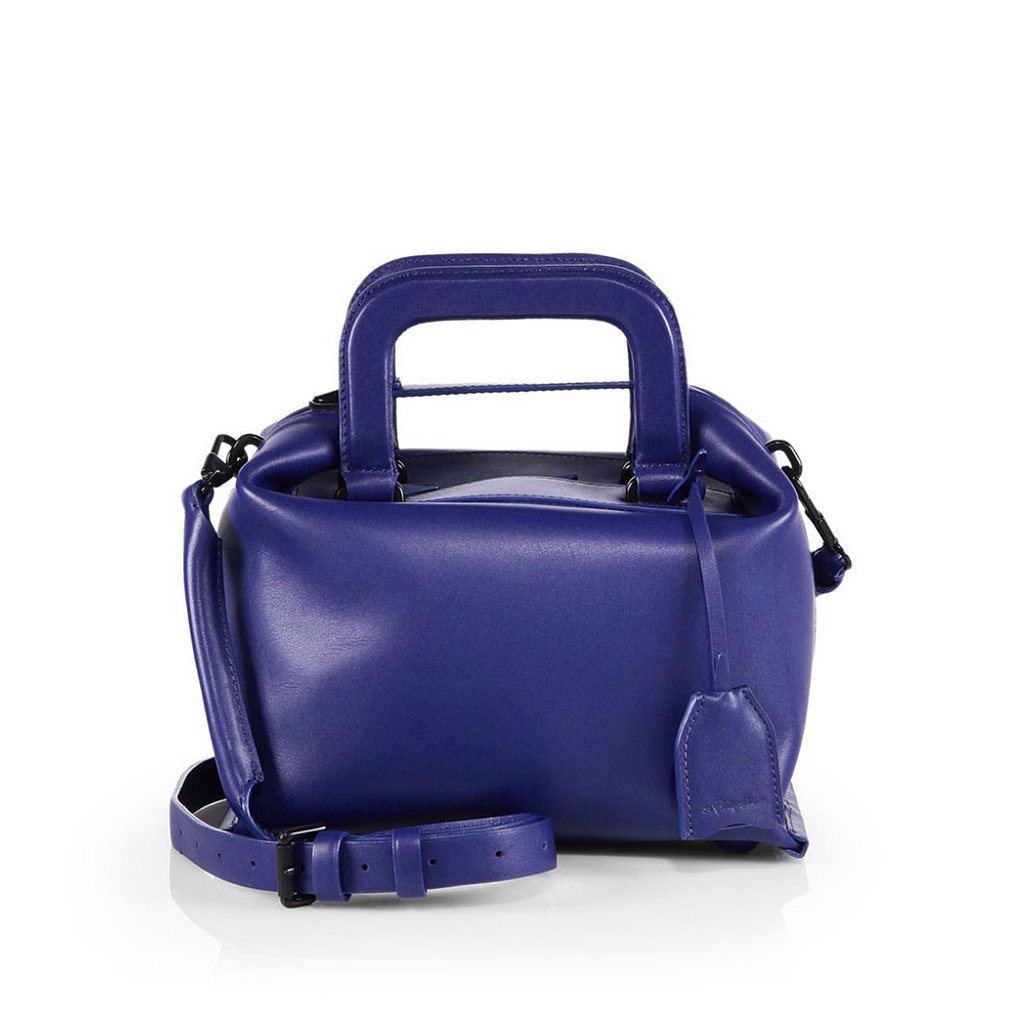 3.1 Phillip Lim Wednesday Purse