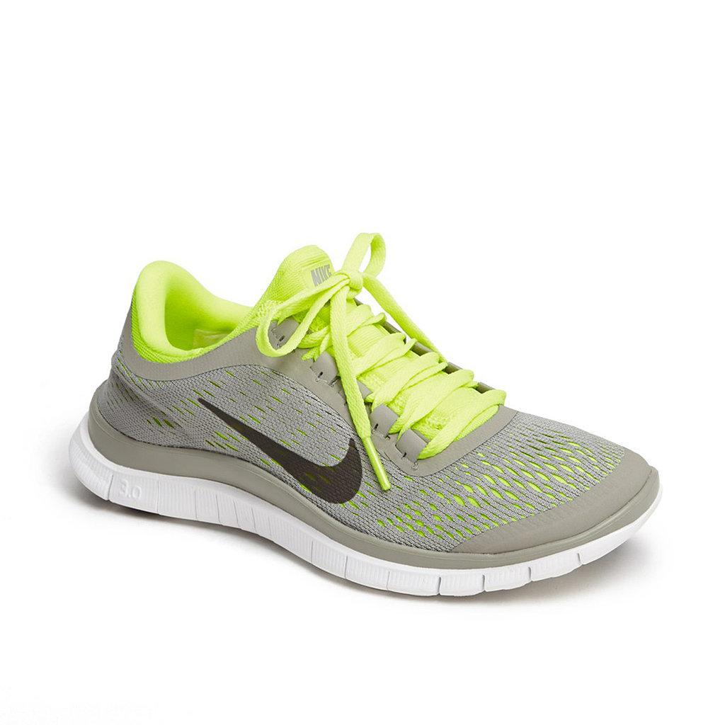 Nike Free 3.0 v5 Running Shoe