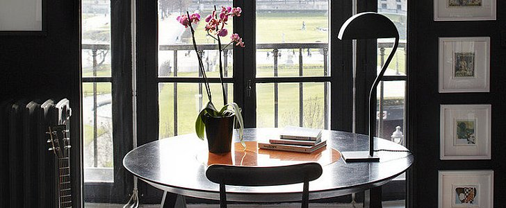 6 Decorating Resolutions Better Than a Diet