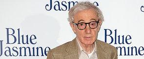 Dylan Farrow Pens Open Letter Detailing Woody Allen Abuse Allegations