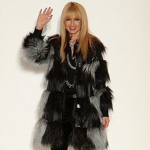 New York Fashion Week Fall 2014 Changes