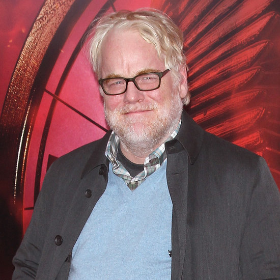 Celebrity Reactions to Philip Seymour Hoffman's Death