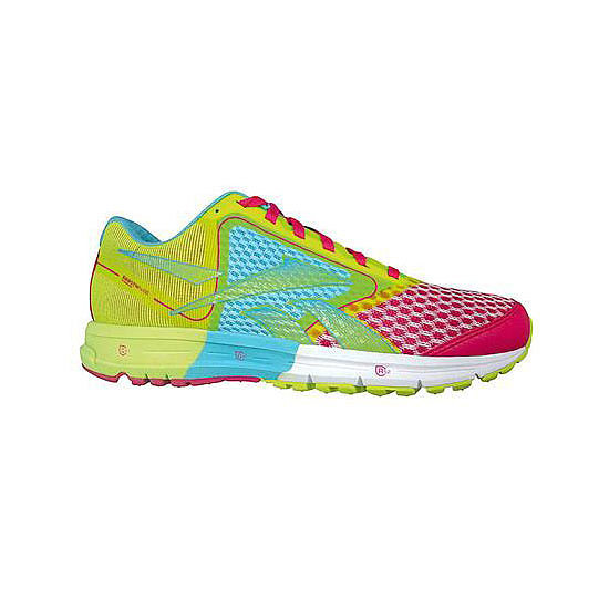 Reebok One Series Guide Women's Running Shoes, $169.99