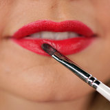 How to Pick the Right Red Lipstick For Your Skin Tone