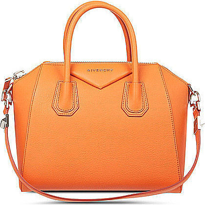 In the Bag: The Chicest Statement Handbags