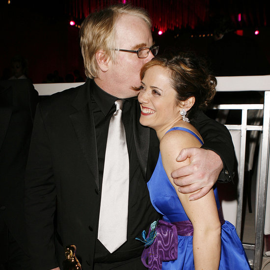 Philip Seymour Hoffman Life and Facts