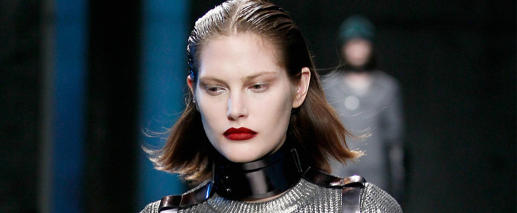 3 Easy Ways to Try an Ombré Lip Today