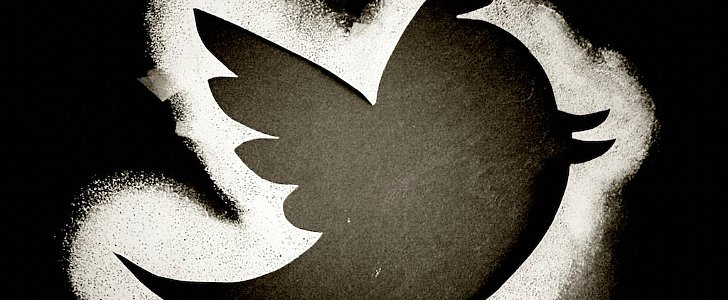 The Not-So-Secret Black Market of Twitter Handles