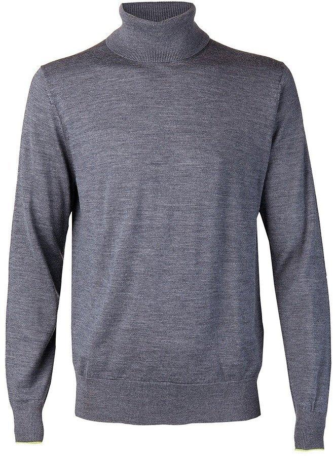 Paul Smith Turtleneck Sweater ($156, originally $224)