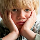 One Thing You Should Never Say to Your Child