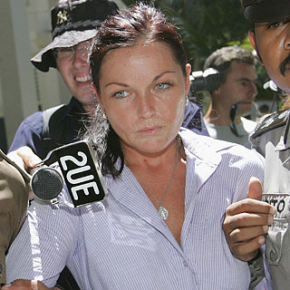 Fast Facts About Schapelle Corby And Schapelle TV Show
