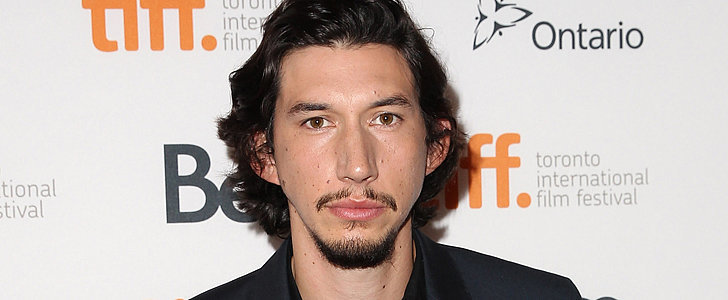 Can You Picture Adam Driver as Lex Luthor?