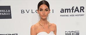This Week's Top 10 Best Dressed Celebrities