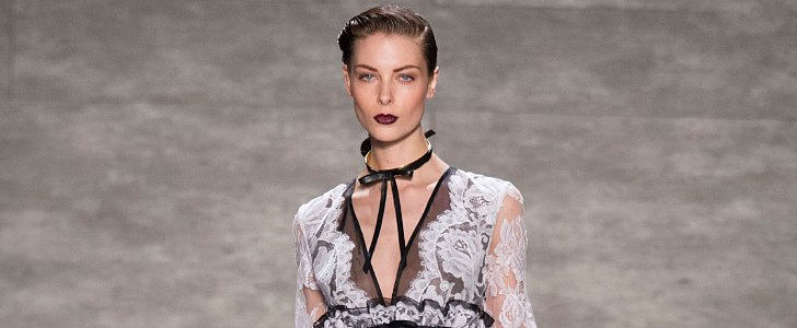 Zimmermann Shows Us What a Modern-Day Beatnik Looks Like